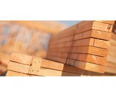 Building materials supplier at Ahmedabad
